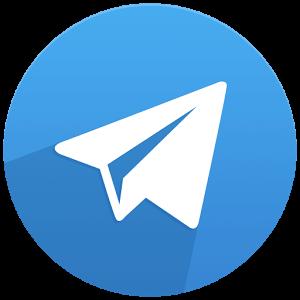 تلگرام - کوجیک اسید - فروش مواد شیمیایی - 30o2