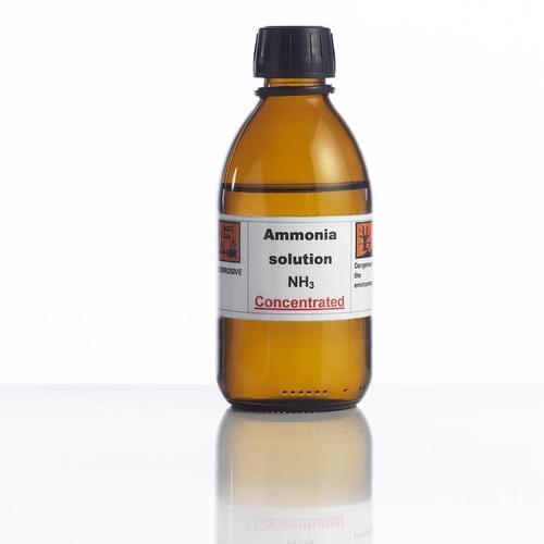 فروش هیدروکسید آمونیوم - سایت فروش مواد شیمیایی - 30o2