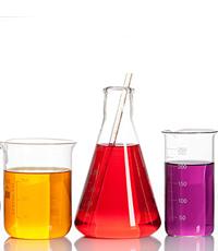 مواد شیمیایی چیست