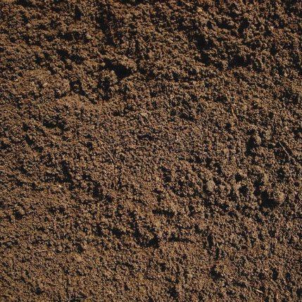 مواد شیمیایی تشکیل دهنده خاک کدام است؟